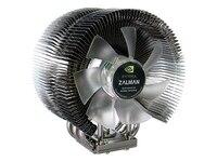 Zalman CNPS-9500 AM2