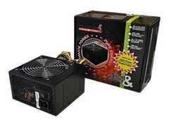 Rasurbo Silent&Power 450 Watt