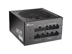 Seasonic M12II-620 620 Watt