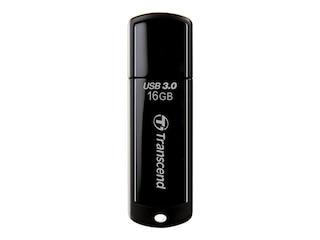 Transcend JetFlash 700 16GB (TS16GJF700) -