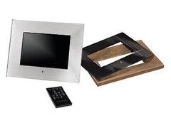 Hama Premium 128 MB interner Speicher