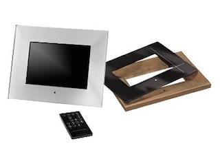 Hama Premium 128 MB interner Speicher -