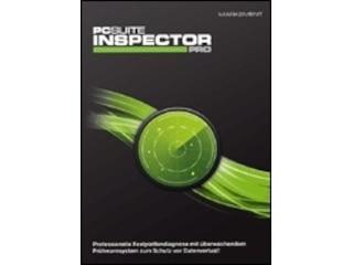 Markement PCSuite Inspector Pro -