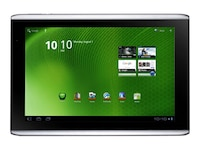Acer Iconia Tab A500 16GB (XE.H60EN.015)