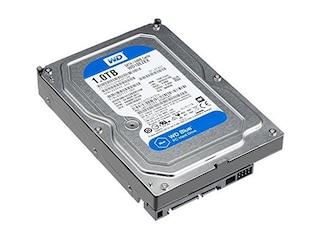 HP HDD 1TB (LQ037AA) -
