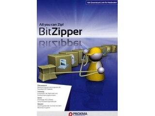 Proxma AG BitZipper -