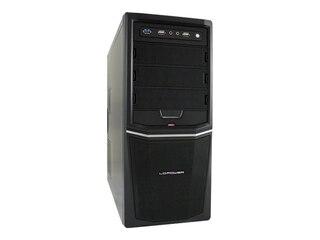LC Power Pro-924B -