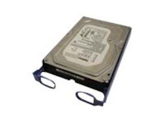 Lenovo Enterpise HDD 2TB (67Y2615) -