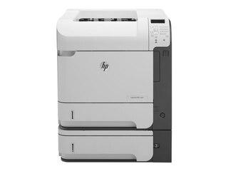 HP LaserJet Enterprise M603xh (CE996A) -