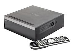 Dvico TviX HD M-6600N PLUS (ohne HDD)