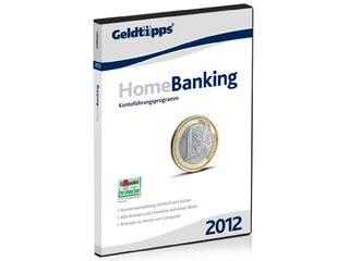 Akademische Arbeitsgemeinschaft Homebanking 2012 -