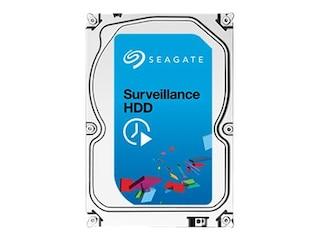 Seagate SV35 Serie 7200 1TB (ST1000VX000) -