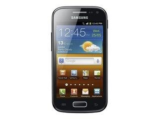 Samsung Galaxy Ace 2 -
