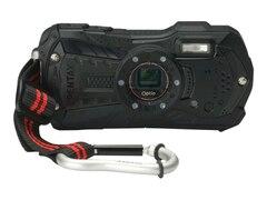 Pentax Optio WG-2 (ohne GPS)