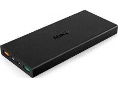 Aukey Powerbank LiPo 16000mAh (PB-T9)