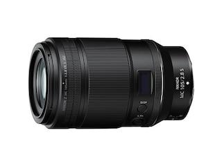 Nikon NIKKOR Z MC 105 mm f/2.8 VR S Nikon Z -