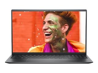 Dell Inspiron 15 5515 (TYH1P) -