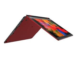 Fujitsu Lifebook U9311X (VFY:U9X11MF5BMDE) -