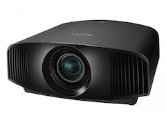 Sony VPL-VW290/B schwarz