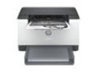 HP LaserJet M209dwe -