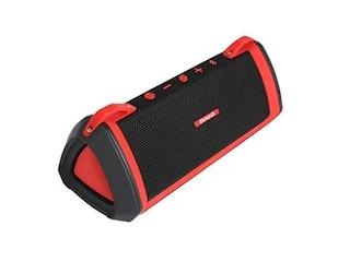 Aiwa Exos-3 Bluetooth Speaker -