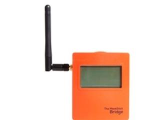 The MeatStick WiFi Bridge BR600 -