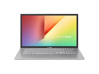 Asus VivoBook 17 F712JA-BX273T (90NB0SZ1-M03180) -