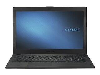 Asus Pro P2 P2540FA-DM0754RA (90NX02L1-M12250) -