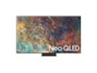 Samsung NEOQLED GQ55QN92AATXZG -