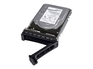 Dell 400-AMUI 2TB -
