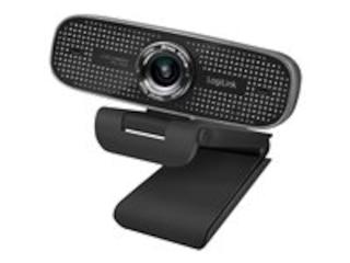 LogiLink LL1, UA0378, mit Mikrofon, Full HD -