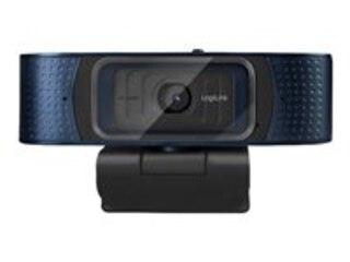 LogiLink LL1 Pro, UA0379, mit Mikrofon, Full HD -