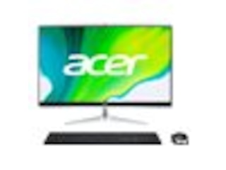 Acer Aspire C 24 C24-1651 (DQ.BG8EG.005) -