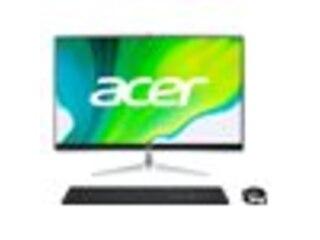 Acer Aspire C 24 C24-1651 (DQ.BG9EG.003) -