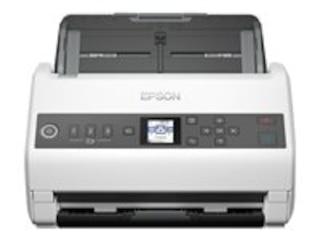 Epson WorkForce DS-730N Dokumentenscanner -