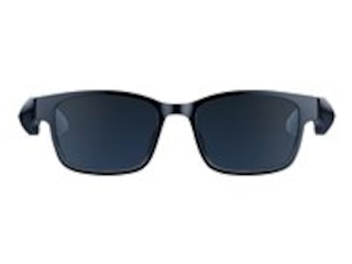 Razer RZ82-03630400-R3M1, Audio-Sonnenbrille, Schwarz -