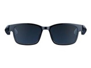 Razer RZ82-03630600-R3M1, Audio-Sonnenbrille, Schwarz -