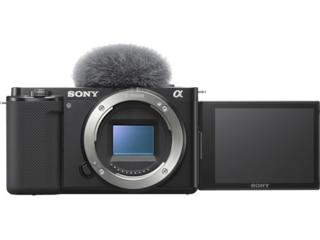 Sony ZV-E10 -