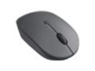 Lenovo Go Kabellose Maus (4Y51C21217) -