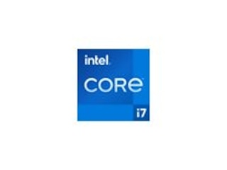 Intel Core i7-11700K (3.6 GHz) Sockel 1200 -