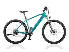 Econic One Cross-country Mtb E-bike XL Blue