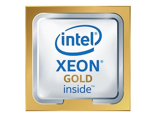 Intel Xeon Gold 6208U (2.9 GHz) Sockel 3647 -