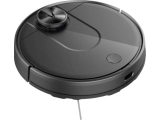 Viomi V300004 SE, schwarz -