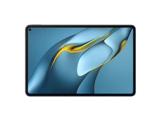 Huawei MatePad Pro 10,8 Zoll WiFi 8GB+256GB (53012EJN) -