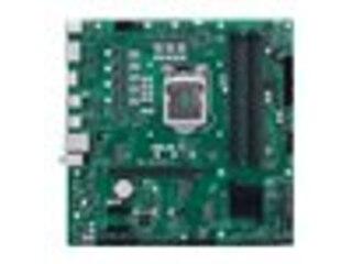 Asus Pro Q570M-C/CSM - Sockel 1200 (90MB1700-M0EAYC) -