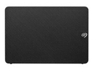 Seagate Expansion Desktop Drive 18TB (STKP18000400) -