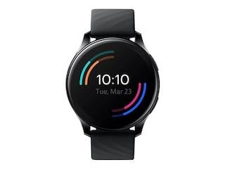 OnePlus Watch -
