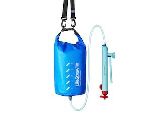 LifeStraw Mission 5L -