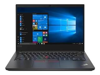 Lenovo ThinkPad E14 G2 (20T6007DGE) -