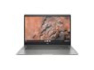HP Chromebook 14b-na0214ng (3V7W8EA#ABD) -